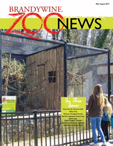 zoo_news_spring_2015_cover