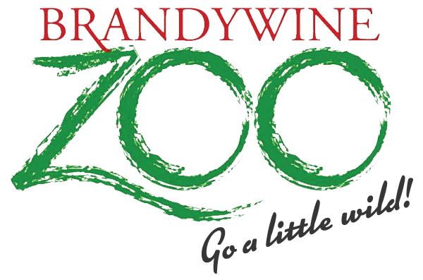 Story Time at the Zoo! @ Brandywine Zoo | Wilmington | Delaware | United States