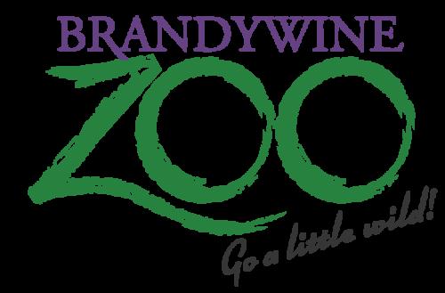 Brandywine Zoo • Go a Little Wild