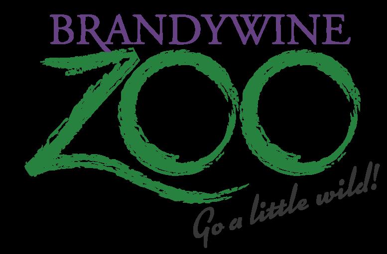 Brandywine-zoo-logo
