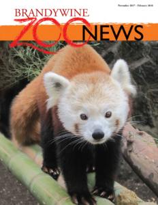 zoo-news-winter-2017