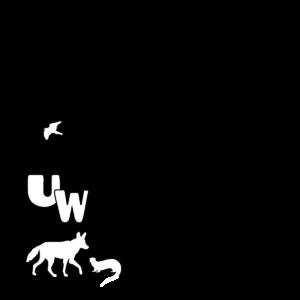 Urban Wild Logo